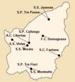 Championnat Saint-marin 1993.PNG