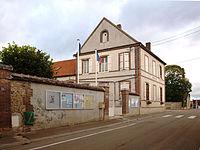 Champvallon-mairie-06.JPG