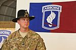 Change of command ceremony 121012-A-RT803-038.jpg