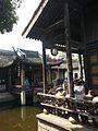 Changshu, Suzhou, Jiangsu, China - panoramio (744).jpg