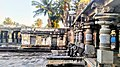 Channakeshava temple , Belur , hasan ,karnataka india.jpg