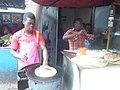 Chapati onsell.jpg