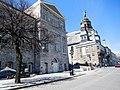 Chapelle Notre-Dame-de-Bon-Secours 51.jpg