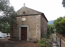 Chapelle Sainte Barbe de Pruno 01.jpg