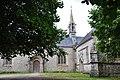 Chapelle de la Trinité de Plozévet.jpg