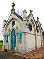 Chapelle st dominique Mars la Tour.jpg