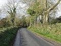 Chapeltown Road - geograph.org.uk - 1556760.jpg