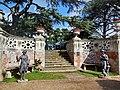 Charlecote park - panoramio (23).jpg
