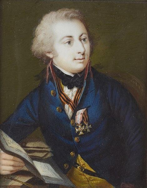 File:Charles-Antoine Prince de Ligne.jpg