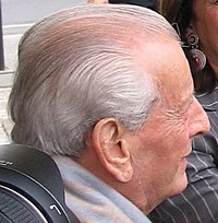 Charles Ceccaldi-Raynaud, 2005 (cropped).jpg