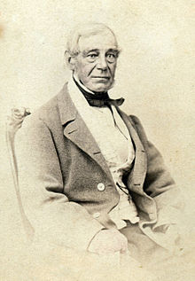 Charles Clotsworthy Wood Taylor (1792 - 1856).jpg