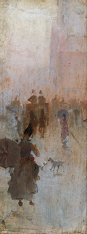 File charles conder how we lost poor flossie google for 223 north terrace adelaide sa 5000