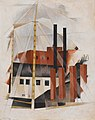 Charles Demuth - Piano Mover's Holiday - BF339 - Barnes Foundation.jpg