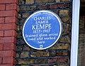 Charles Eamer Kempe (4372126395).jpg