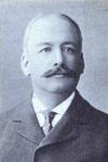 Charles G. Washburn Massachusetts Congressman ĉirkaŭ 1908.png