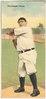 Charles Hickman-Harry Hinchman, Toledo Team, baseball card portrait LCCN2007685592.tif