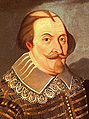 Charles IX of Sweden 2.jpg