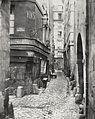 Charles Marville, Rue de Glatigny, ca. 1853–70.jpg