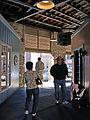 Charleston market2.jpg