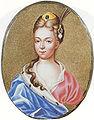 Charlotte Christine of Brunswick-Luneburg (?.jpg
