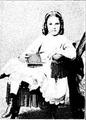 Charlotte Perkins Gilman (1868).png
