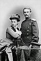 Charlotte with her husband Bernhard.jpg