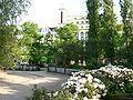 CharlottenburgKlausenerPlatz2.JPG