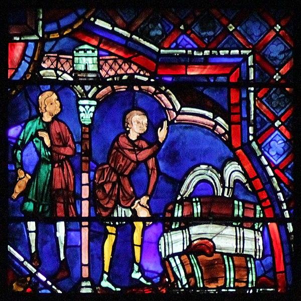 File:Chartres 12 - 7b.jpg