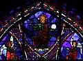Chartres 36 -11.jpg