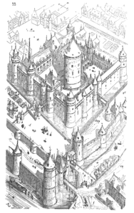 Chateau.Louvre