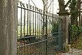 Chateau Goyens , smeedijzeren hek - 374047 - onroerenderfgoed.jpg