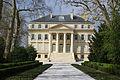 Chateau Margaux 01 by-dpc.jpg