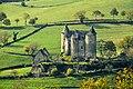 Chateau de Reghaud 35.jpg