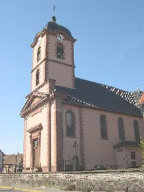 Chatenois-les-Forges-90-eglise.JPG
