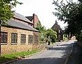 Chater Street, Moulton - geograph.org.uk - 234958.jpg