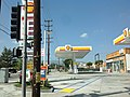 Chatsworth, Los Angeles, CA, USA - panoramio (10).jpg