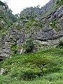 Cheddar Gorge - panoramio (9).jpg