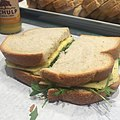 Cheese sandwich (Rotterdam).jpg