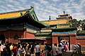 Chengde, China - 024.jpg