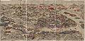 Chengde 1875-1890.jpg