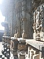 Chennakeshava temple Belur 131.jpg