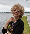 Cheryl Praeger, in Perth.jpg