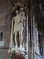 Chester cathedral int Hamilton 040.JPG