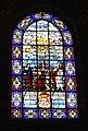 Chevreuse Saint-Martin vitrail 415.JPG