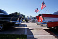 Chevrolet Bel Air Tails TBS 09Feb2014 (14399692460).jpg