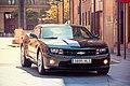 Chevrolet Camaro (8927364682).jpg