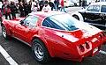 Chevrolet Corvette C3 1978 (50190247211).jpg