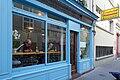 Chez Y Lan, Paris 2 November 2016 001.jpg