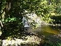 Chia-aig falls - geograph.org.uk - 982944.jpg