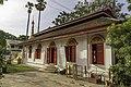 Chiang Mai - Wat Sai Mun (Myanmar) - 0002.jpg